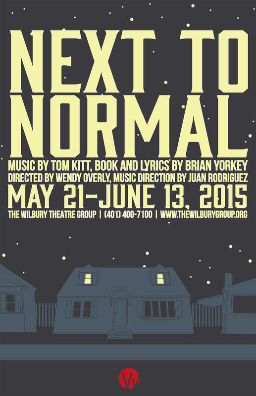 wilbury group next to normal providence